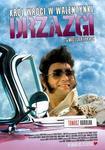 Plakat filmu Drzazgi